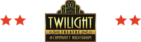 twilight_logo_mobile