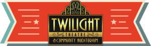 twilight_logo_with_stripe
