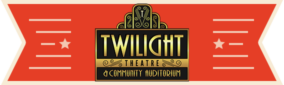 twilight_sticky_logo